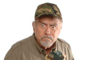 Muere el actor Polo Ortín a los 88 años