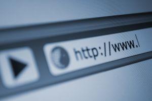 La web llegó a su tercera década...