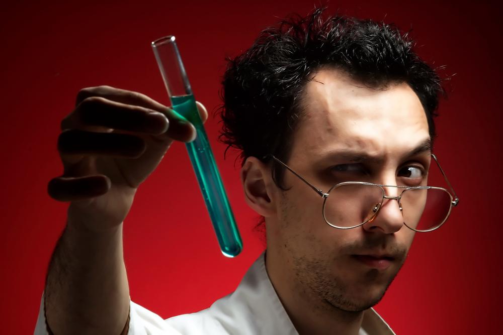 Video: Los accidentes médicos que resultaron en el Viagra y la penicilina