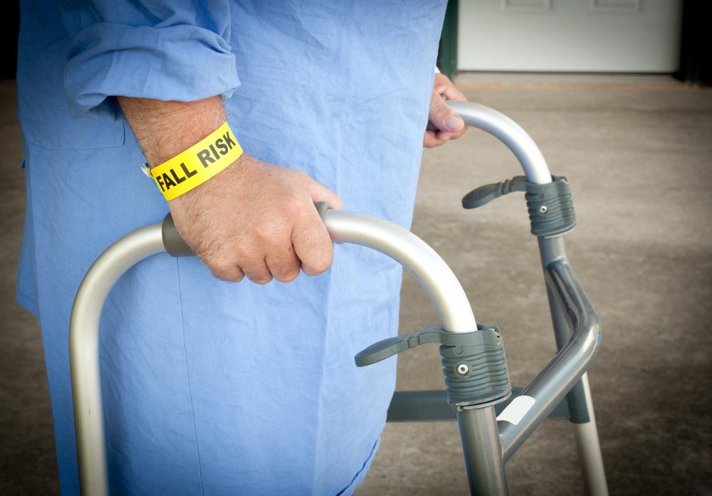 Cinco errores de los hospitales que pueden poner en peligro tu vida