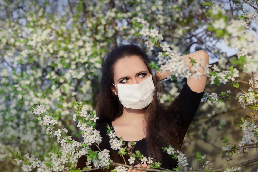 Así funcionan las inyecciones contra las alergias… sin agujas