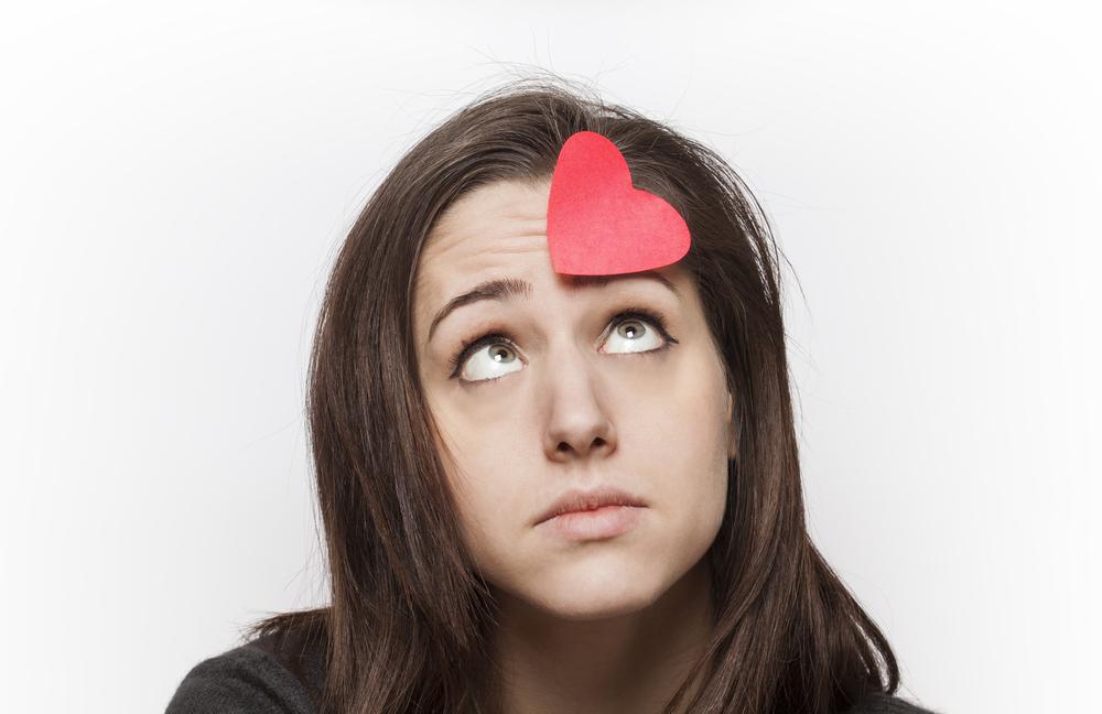 ¿Eres más feliz soltera o con pareja?