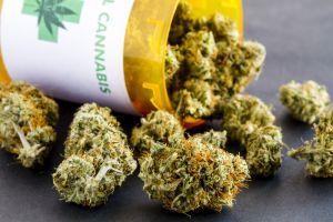Los riesgos reales de la marihuana sintética