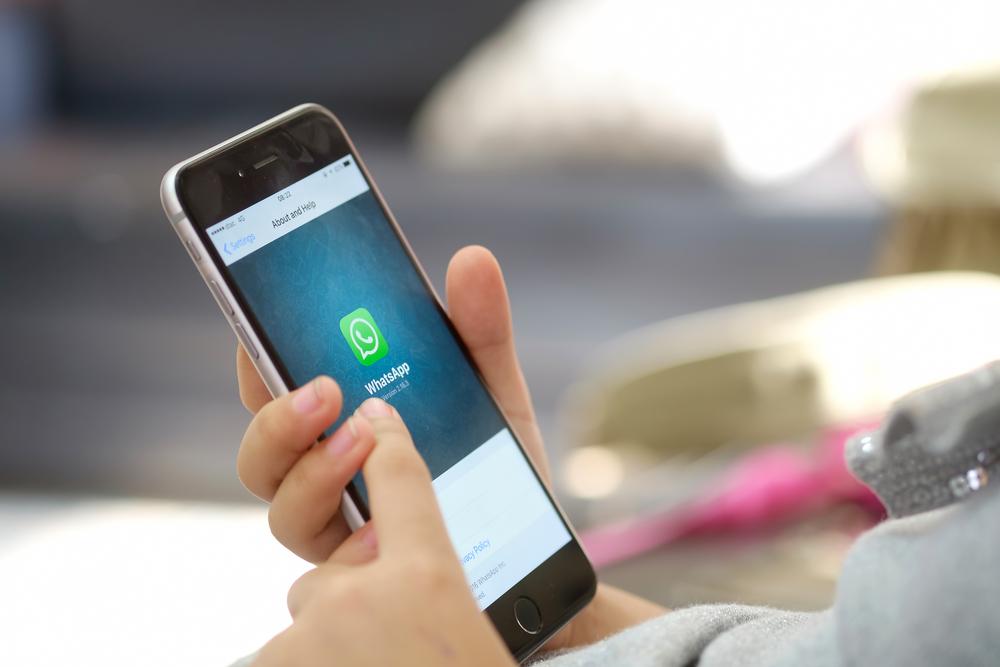 ¿Por qué WhatsApp está bloqueando a algunos usuarios con iPhone?