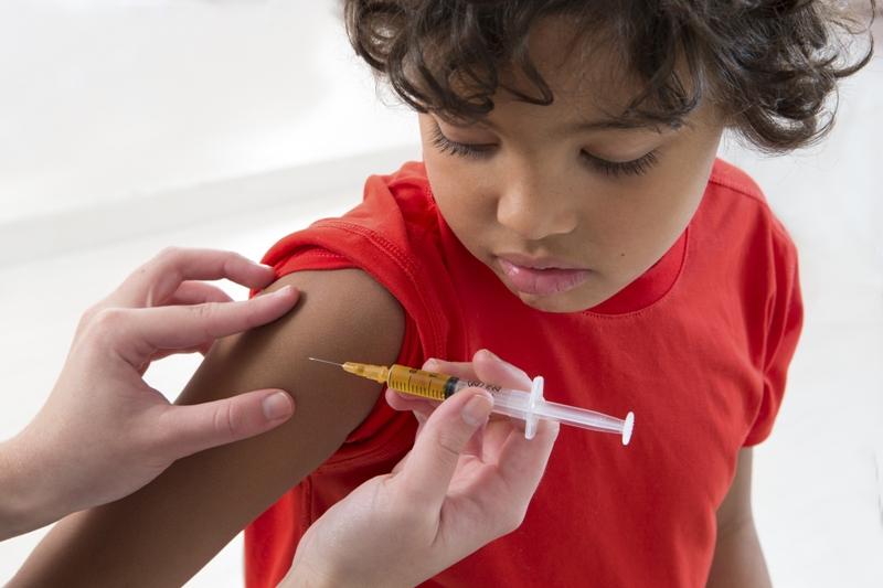 Si tu hijo es indocumentado y no cuenta con seguro médico, esto te interesa