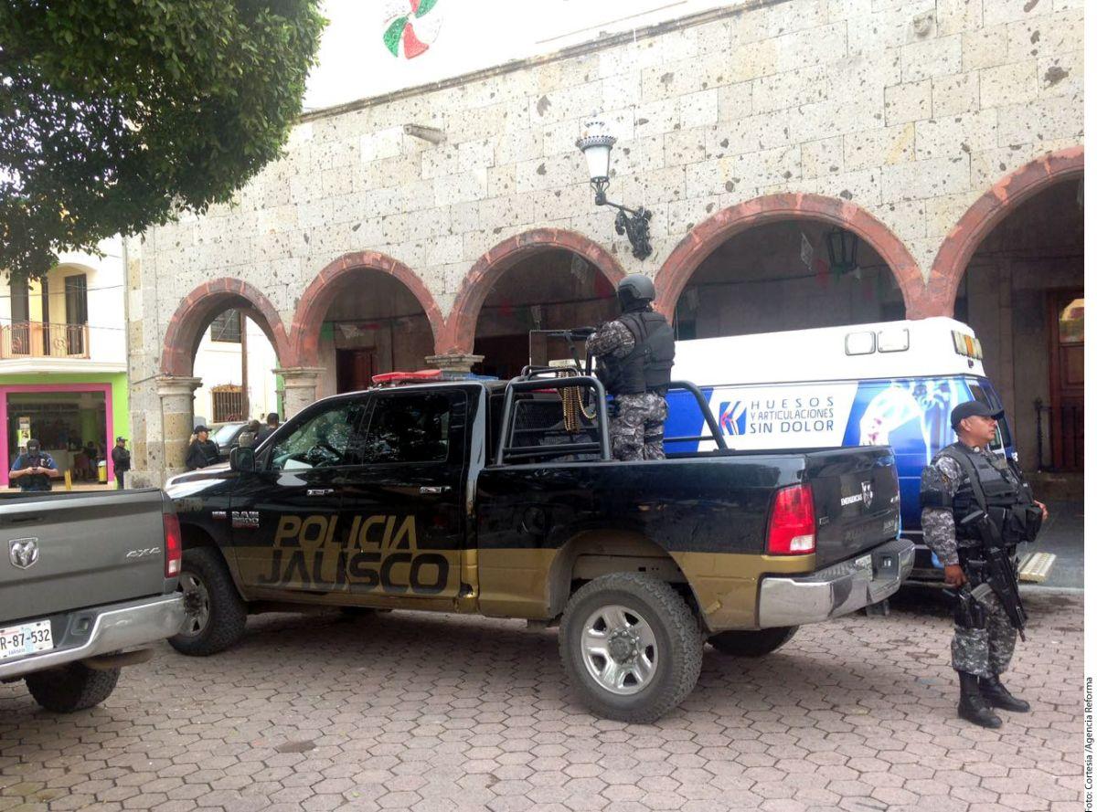 Macabro hallazgo: llegan a 15 los cadáveres arrojados en un río en México