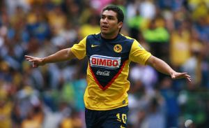 ¡Águila legendaria! 10 grandes goles de Salvador Cabañas a 10 años del atentado que terminó su carrera