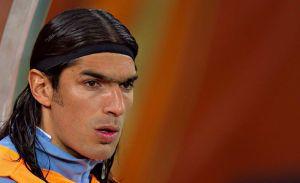 ¡El 'Loco Abreu' también quiere a Billy Álvarez fuera del Cruz Azul!