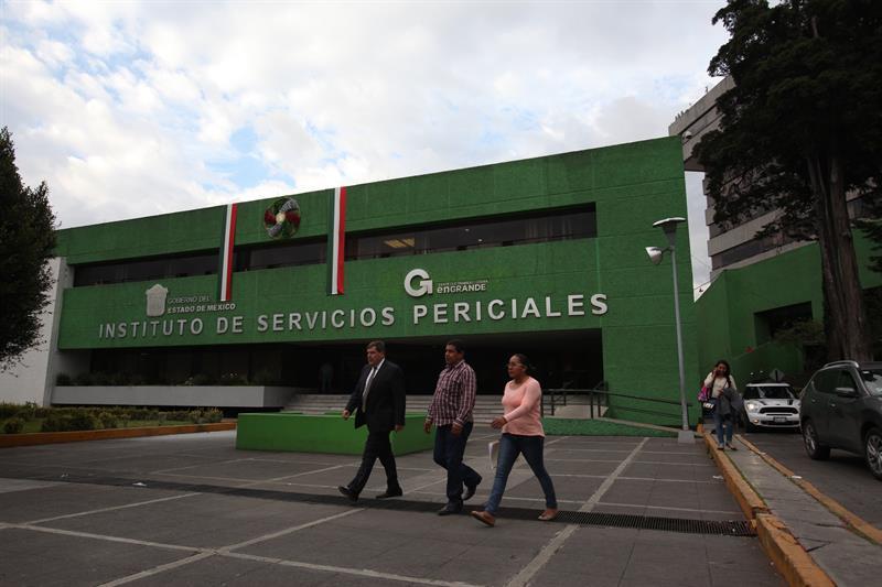 México entrega cuerpo de sobrina de Ángel María Villar a su familia para repatriarlo a España
