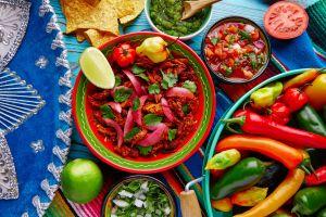 Más mexicano y saludable imposible: Receta de cochinita pibil baja en calorías