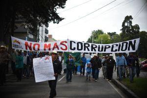 Presentan fuerte denuncia criminal contra exgobernador de Baja California por desvío de millones