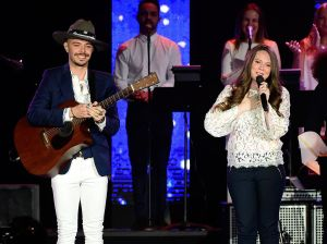 Julio Reyes, Fonseca, Djavan y Jesse & Joy triunfan en las nominaciones al Grammy Latino