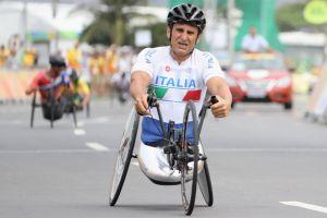 De la F1 a la gloria paralímpica: Alex Zanardi agiganta su leyenda