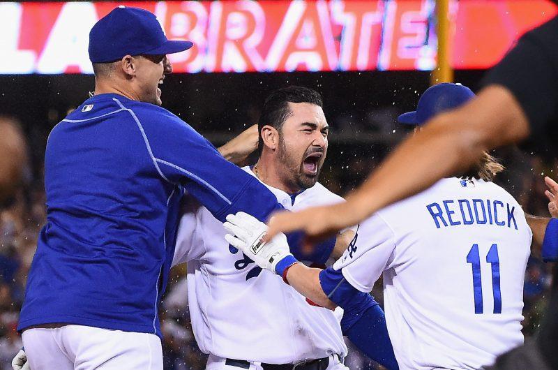 Dodgers ponen a la venta boletos para los juegos de playoffs (calendario de juegos)