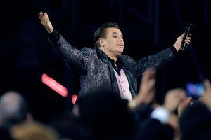 Gana Juan Gabriel categorías latinas de los Billboard 2017