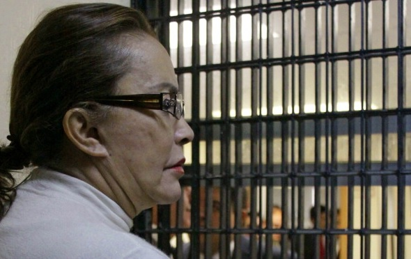 Los millones que el gobierno mexicano le indultó a Elba Esther Gordillo en el pago de impuestos