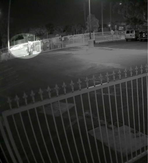 Familia de joven latino abatido por policías denuncia al condado de Los Ángeles
