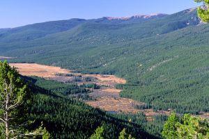 Protegiendo nuestro Río Colorado