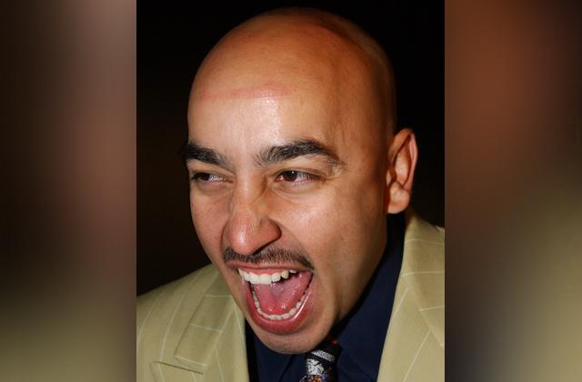 Lupillo Rivera cantará tema musical de serie no autorizada de Jenni Rivera
