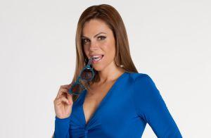 La preciosa figura de Luz Elena González quedó expuesta con este bikinazo