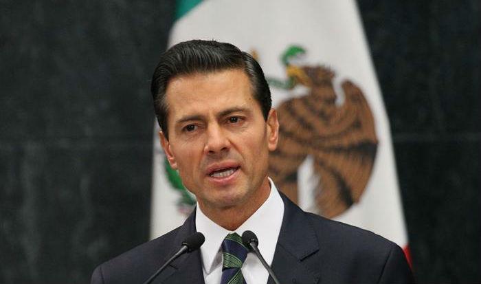 Editorial: Peña Nieto Must Correct Course