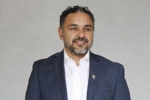"""Emprendedor mexicano de California entre """"genios"""" premiados por Fundación MacArthur"""