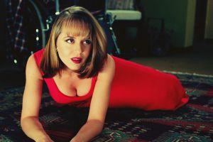 'La Usurpadora' era para Thalía, no para Gabriela Spanic