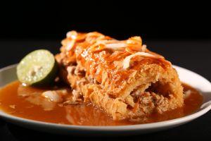 El platillo más popular de Jalisco, las inigualables tortas ahogadas