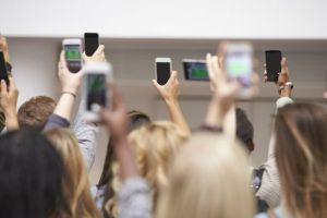 Siete tips para sacarle el máximo jugo a una Wi-fi pública sin correr peligro