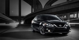 Nissan Sentra, confiable y económico