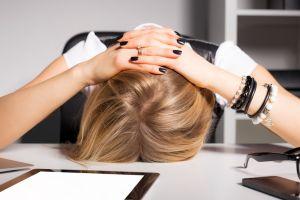 7 consejos clave de alimentación para combatir el cansancio