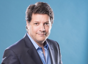 Adrián Santucho