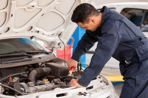 5 cosas que los mecánicos odian que hagan los conductores
