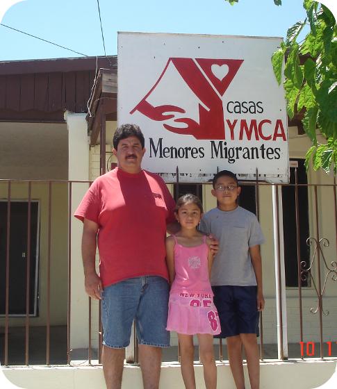 México: No más niños migrantes en centros de detención