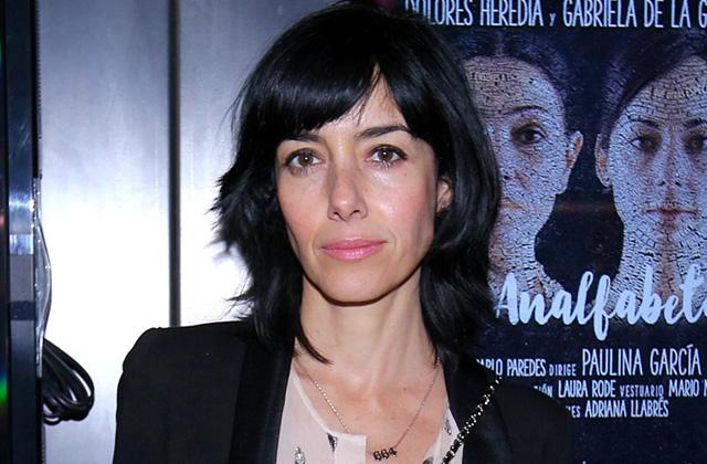 Cecilia Suárez rechaza personaje que marginalizaba a mujeres