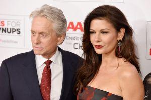 Conoce quiénes son las diez parejas de famosos más sólidas de Hollywood