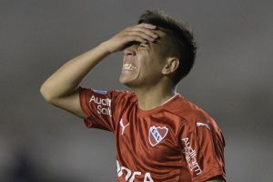 Fisco argentino denuncia a la AFA y a nueve clubes por presunta evasión
