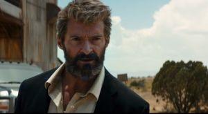 Hugh Jackman y Wolverine entraron al Libro Guinness de Récords