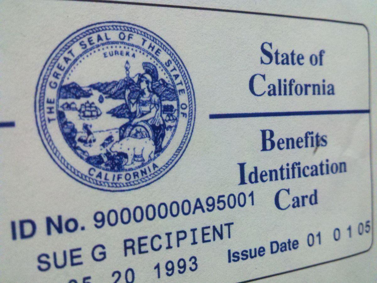 Elecciones en California: La Proposición 52 afectaría pagos a Medi-Cal