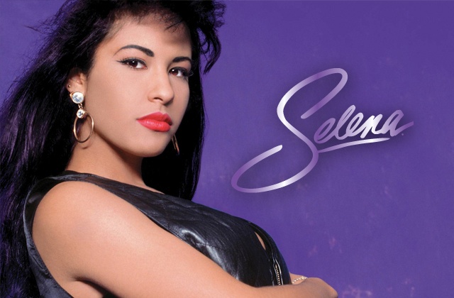 Selena Quintanilla: 22 canciones para recordar a la 'Reina del Tex-Mex'