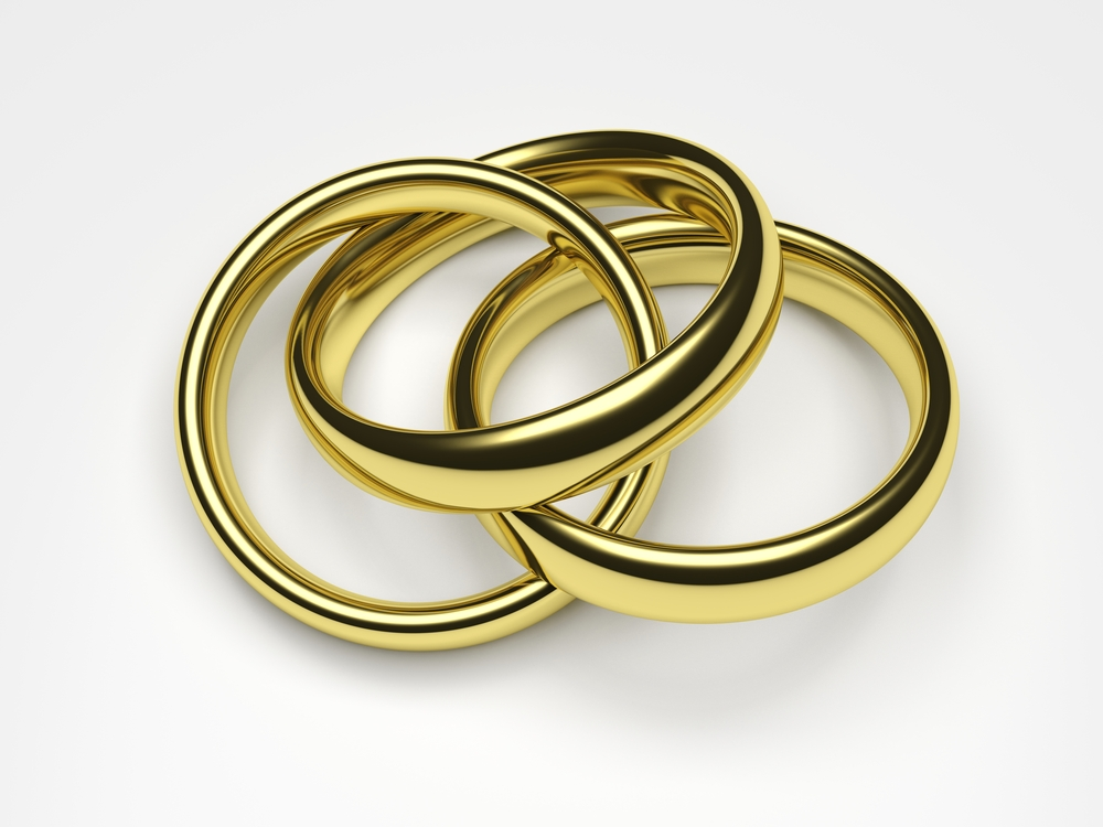 El país donde la poligamia está permitida y las mujeres son esclavas de sus maridos