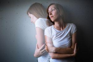 Distimia, un mal que está acabando con la vida de las mujeres