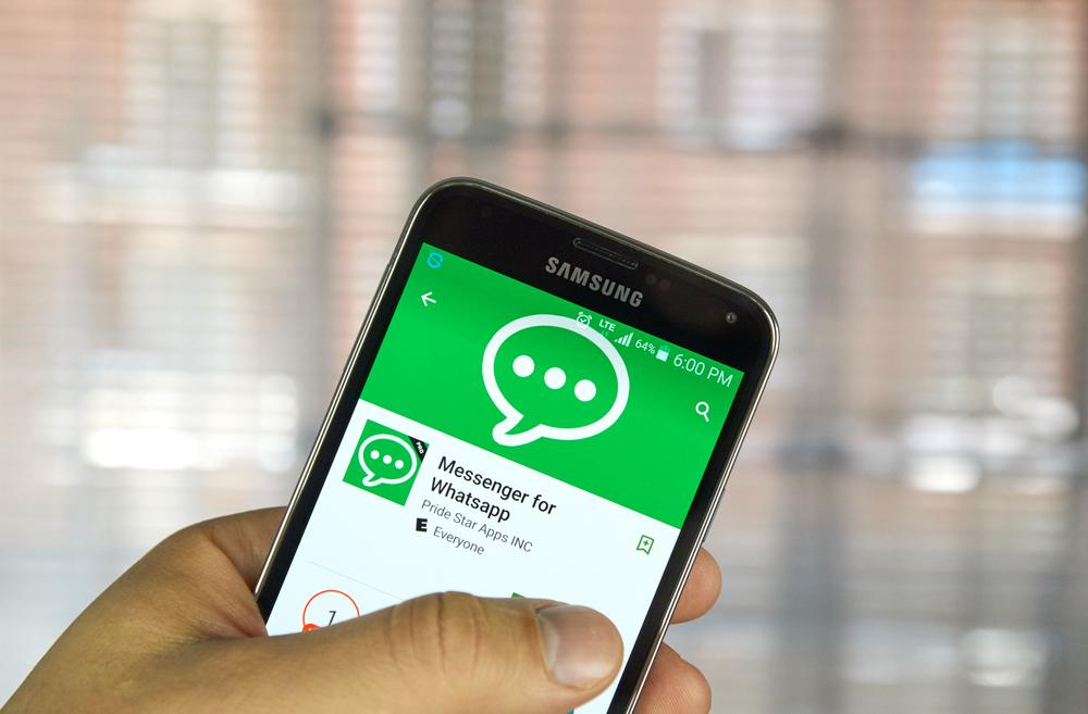 Las nuevas funciones de Whatsapp que todos ya podemos usar