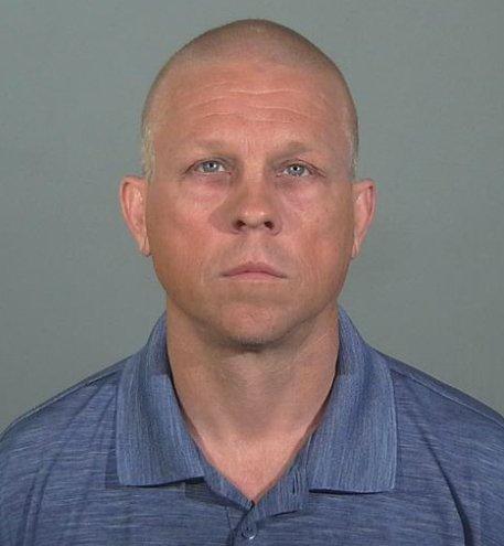 Thomas Snider ha sido declarado culpable de decenas de cargos por abuso sexual contra menores.