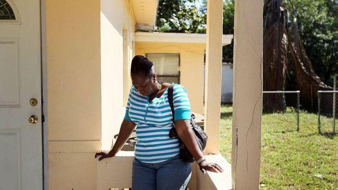 Miami demanda a varios bancos por vender hipotecas discriminatorias a latinos