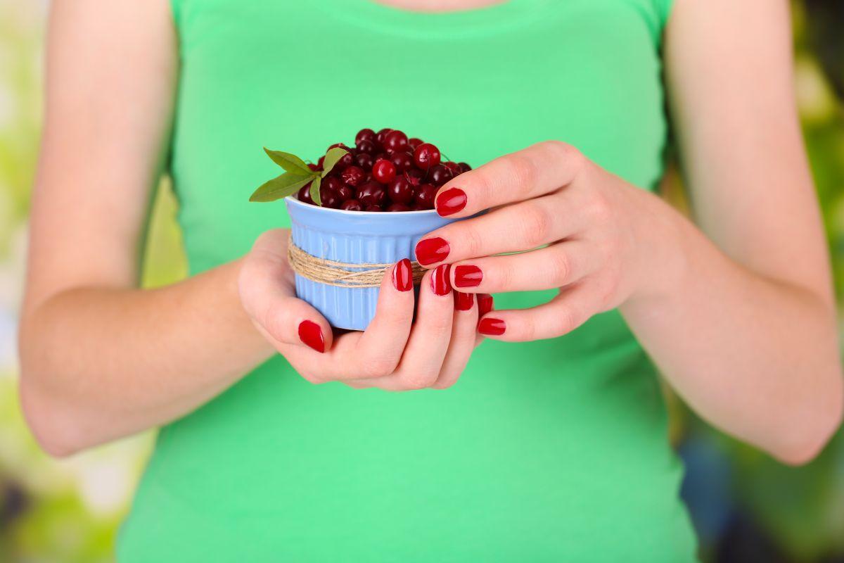 La falta de antioxidantes provoca problemas en el sistema nervioso: disminuye el impulso nervioso, los reflejos, la memoria y el aprendizaje.