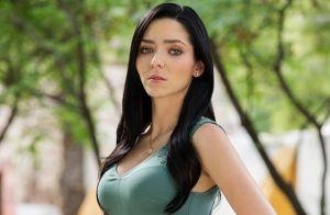 Ariadne Díaz revela por primera vez cómo inició su relación con Marcus Ornellas