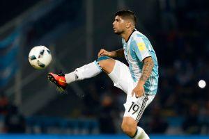 Ni siquiera fueron en cancha: las lesiones más tontas de los futbolistas