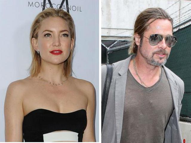 ¿Destaparán su amor este par de actores?