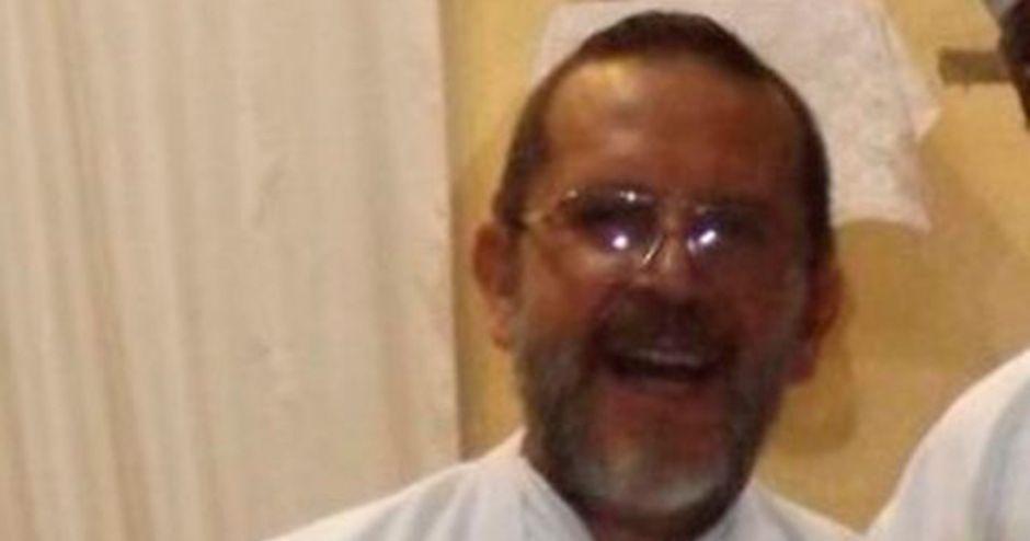El sacerdote de Catemaco pide resguardo, teme por su vida